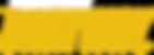 cartway-logo-wektor.png