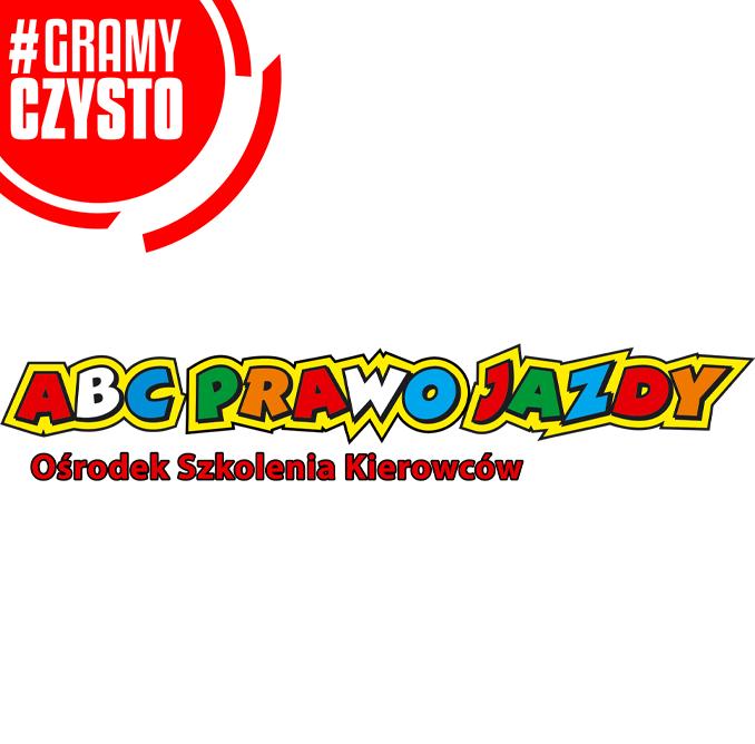 logotyp28.png