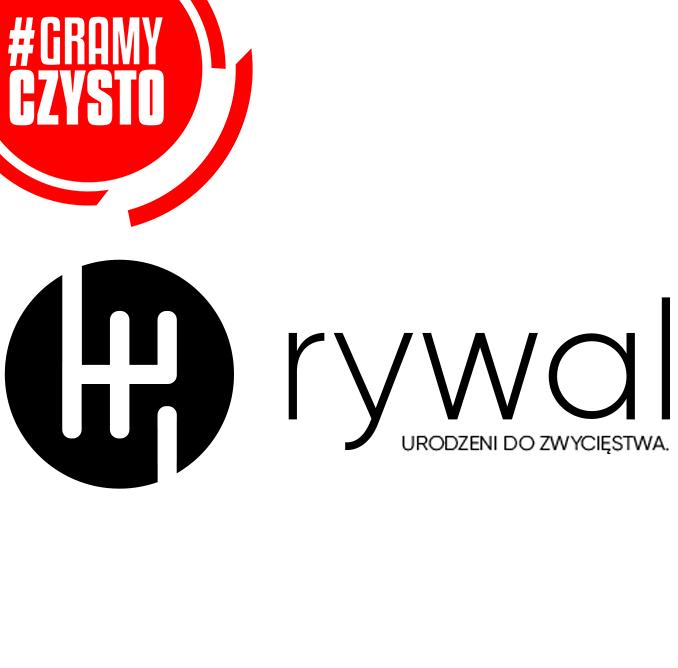 logotyp23.png