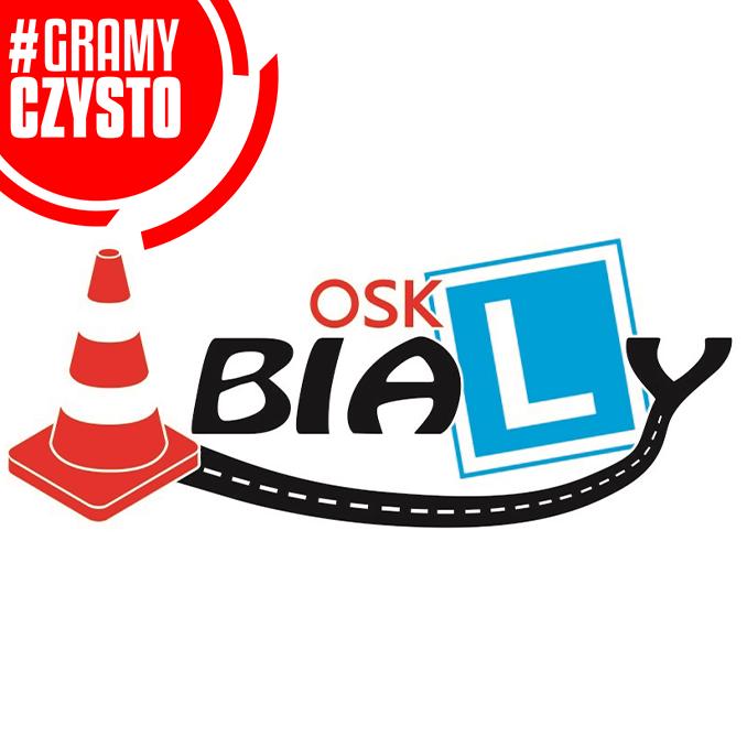 logotyp5.png