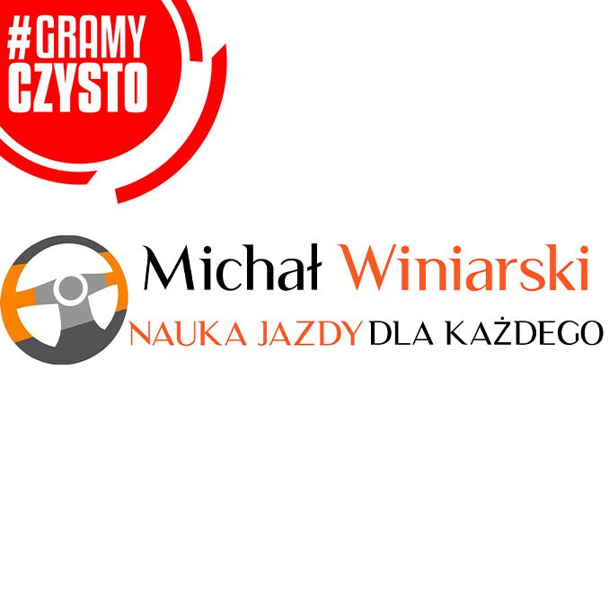 logotyp10.png