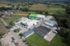 MIKA panorama z lotu  2zmn.jpg
