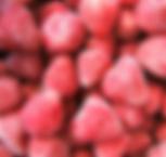 high-quality-preshbtaste-healthy-frozen-