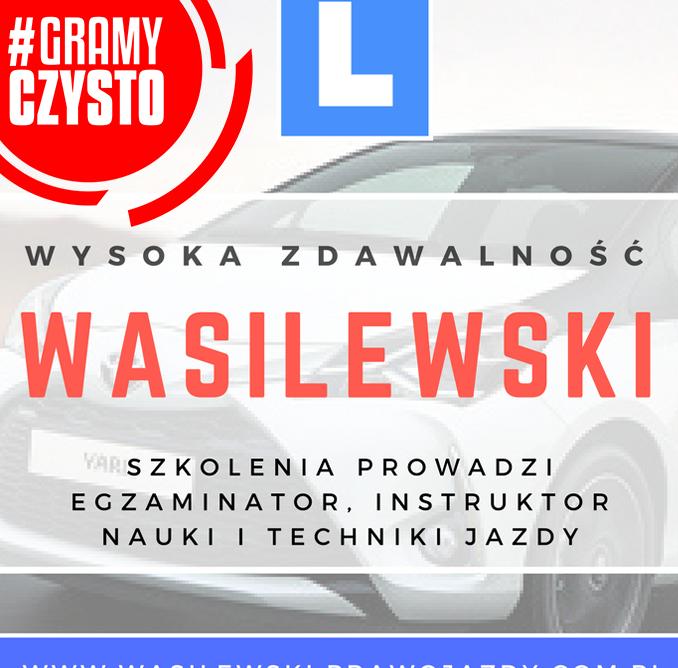 logotyp12.png