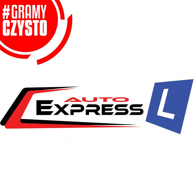 logotyp6.png