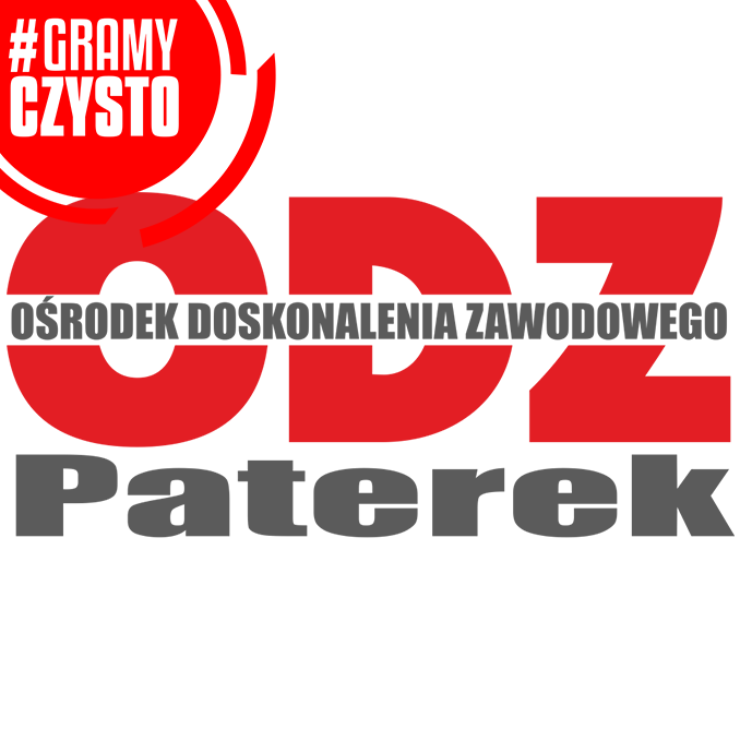 logotyp31.png