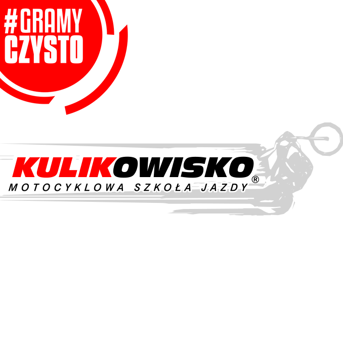 logotyp30.png