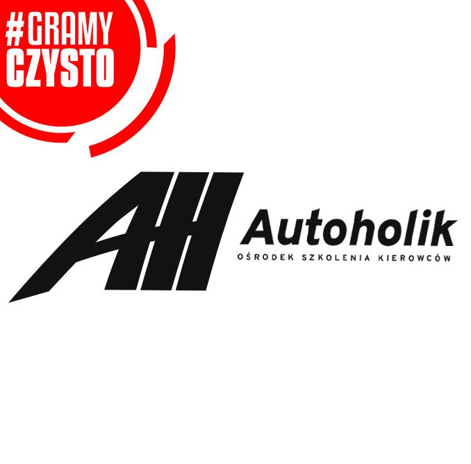 logotyp22.png