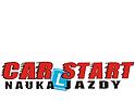 pobrane - logo CARSTART.png
