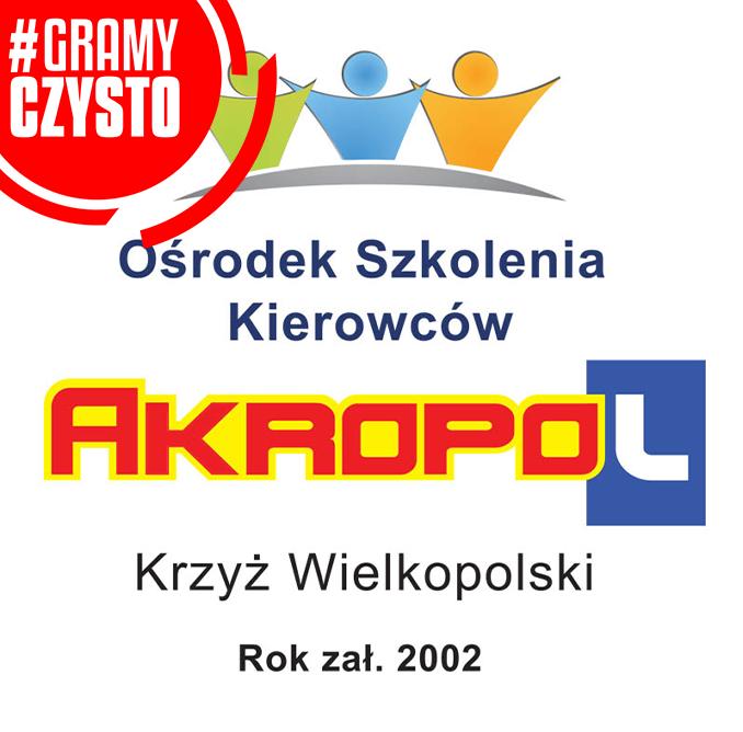 logotyp4.png