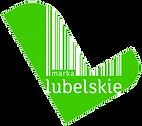 pl_Logotyp_Marka_Lubelskie_w_wysokiej_ro