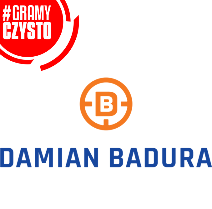 badura.png