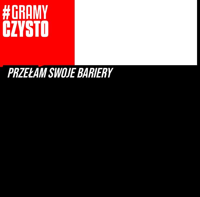 logotyp18.png