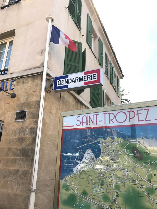 Südfrankreich – eine Sommerurlaubsliebe
