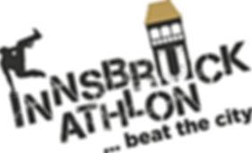 INNSBRUCHATHLON_Logo.jpg