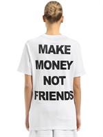 Message Shirt
