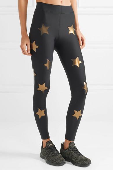 Greif zu den Sternen!