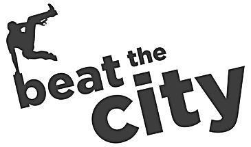 BeattheCity_Logo_grau.jpg
