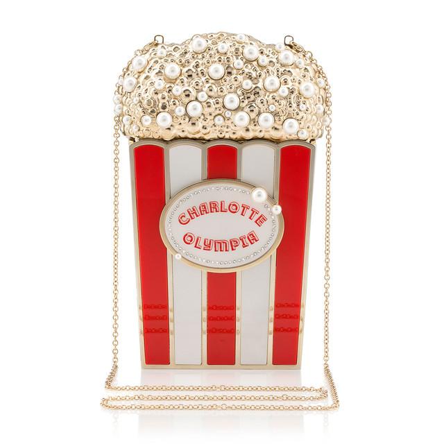Bitte Popcorn, viel!!!!