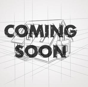Nuevas propiedades próximamente /New properties coming soon