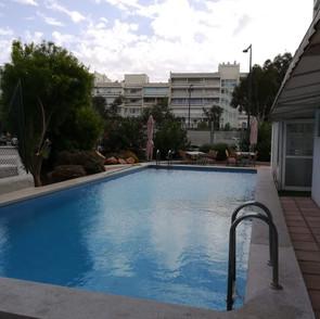 Apartamento Marina Botafoch
