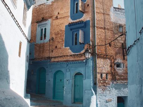 Apartamento Calle de La Virgen