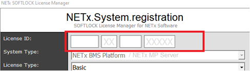 system_registration2.png