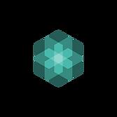 NETx_BMS_Platform.png