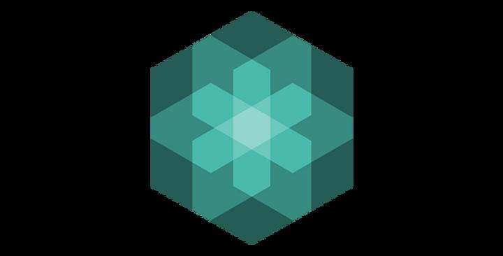 NETx BMS Platform 500