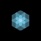 NETx_MP_Server.png