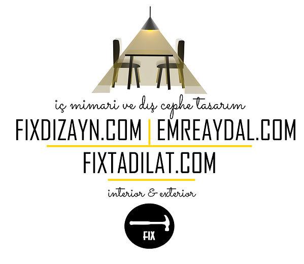 LOGO_FIX_DIZAYN_FIX_TADİLAT.jpg