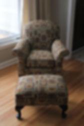 Minneapolis Upholstery