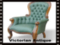 Furniture Upholstery Minneapolis; Twincities Custom Re-Upholstery, Minneapolis Upholstery, Minneapolis reupholstery, MN reupholstery