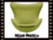 Furniture Upholstery Minneapolis; Twincities Custom Re-Upholstery, Minneapolis Upholstery, Minneapolis reupholstery, MN reupholstery
