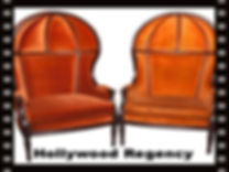 Furniture Upholstery Minneapolis; Twincities Custom Re-Upholstery, Minneapolis Upholstery, Minneapolis reupholstery, MN reupholstery,