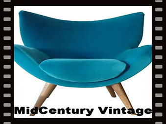 Upholstery Minneapolis; Twincities Custom Re-Upholstery, Minneapolis Upholstery, Minneapolis reupholstery, MN Upholstery