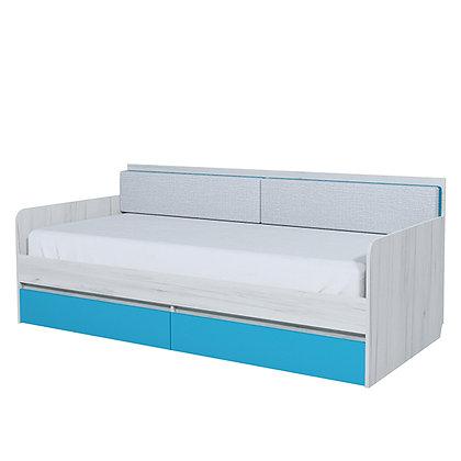 Кровать тахта «Бриз 900.4»