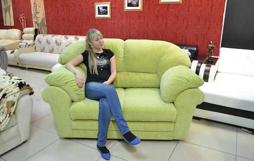 купить диван в ульяновске цены распродаж