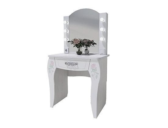 """Туалетный столик """"Розалия 12"""""""