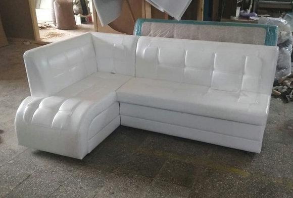 """Кухонный диван  со спальным местом """" Бриз 2"""""""