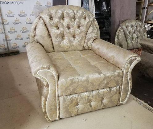 Кресло софа 1