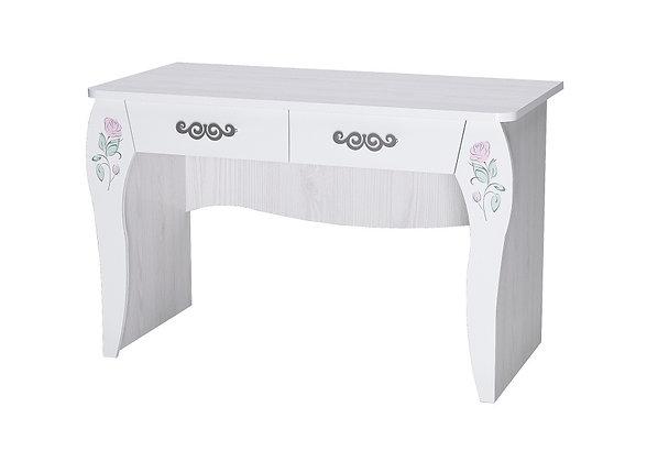 """Письменный стол """"Розалия 12.2"""""""