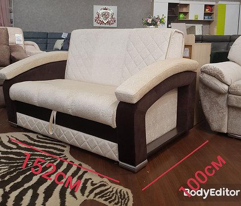 """Мини диван-кровать """"ХАН 7"""""""