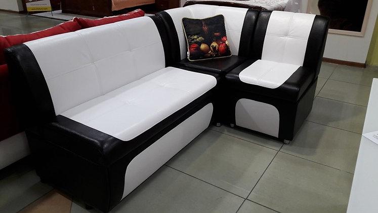 """Кухонный диван """"Амели"""""""