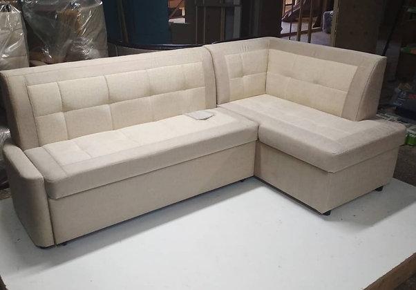 Кухонный диван №2