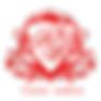 логотип ХАН300.png