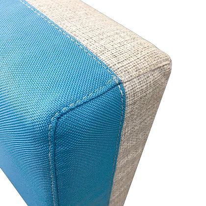 Бриз №900.4 Комплект подушек