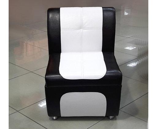 "Кресло ""Амели"""