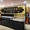 Thumbnail: Horizontal Doner Kebab Grill Machine