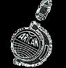 arıcan logo 3_düzenlendi_düzenlendi.png